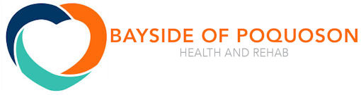Bayside of Poquoson Health and Rehab logo